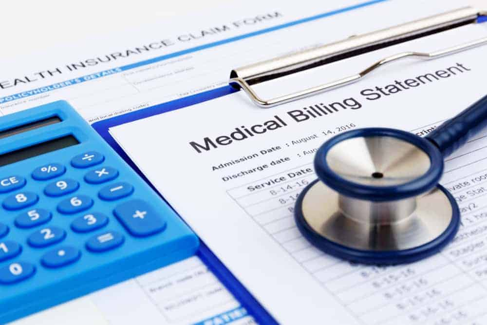 7 Ways To Improve Patient Billing At Your Medical Practice